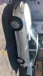 Carro vectra 2000