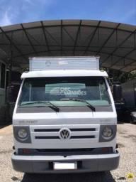 Volkswagen VW 9.150 E Delivery Cummins