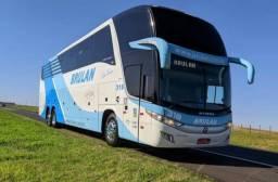 Ônibus  LD 1600/ leia o anúncio