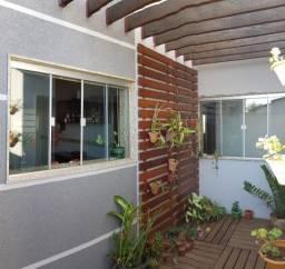 Casa a venda em Três Lagoas, MS, Bairro Ipê, 3 dorm, sendo 1 suite