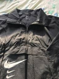 Corta vento - Nike preço negociável