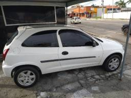 Chevrolet celta life ano 2012