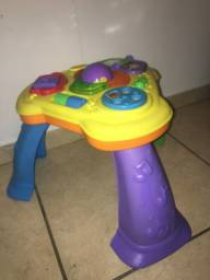 Brinquedos fisher-price
