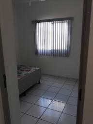 Apartamento com 2 quartos Muriaé, temos a Melhor condição, central 0800 883 0659