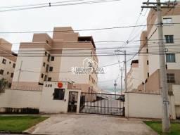 Apartamento à venda em Betim