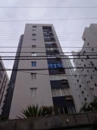 DL- Apartamento com 2 Quartos + 1 Reversível, Salão de Festas, Mini campo !