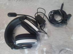Fone de ouvido, headset - cooler master cmstorn - steelseries, sennheiser, bose, razer