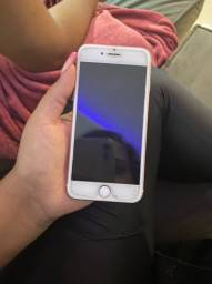 IPhone 6s rose 16gb