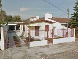 Título do anúncio: Casa à venda com 2 dormitórios em Noal, Santa maria cod:41296