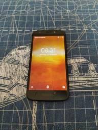 Motorola E5 original