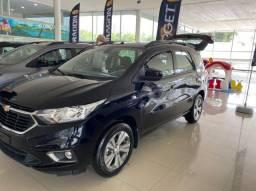 Título do anúncio: Chevrolet SPIN premier 1.8 SPE/4 ECO Manual 2021/2022