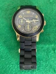 Relógio Michael Kors MK-5191