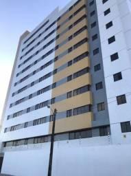 Oportunidade em Tambauzinho, 2 Quartos sendo 1 Suitee, Area de Lazer Completa!