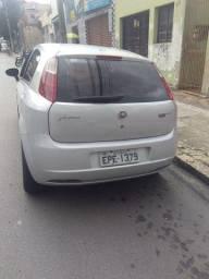 Fiat punto 1.4 exelente estado
