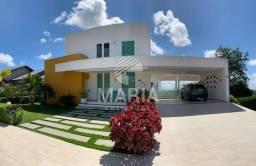 Título do anúncio: Casa de condomínio para venda com 490 metros quadrados com 1 quarto