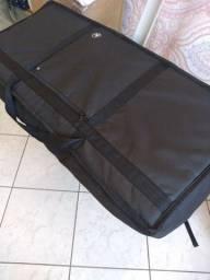 Teclado Yamaha PSR Sx600(samples) + Bag + Stay + NF