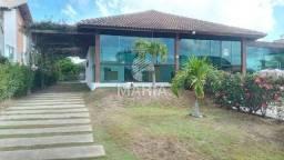 Título do anúncio: Casa de condomínio com piscina á venda em Gravatá/PE, R$ 1.100.000