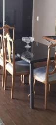 Mesa de jantar somente mesa