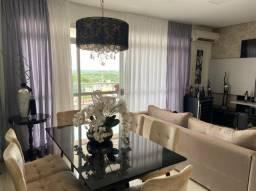 Apartamento para venda com 3 suítes em Edifício Park Residence