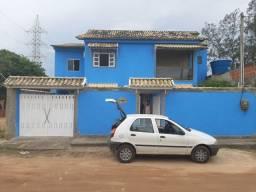 Excelente casa em Cabo frio