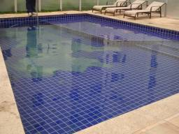 Título do anúncio: Apartamento à venda com 1 dormitórios em Caiçara, Belo horizonte cod:VS10