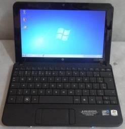 Notebook Hp Mini 110-1030