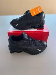 Nike shox importado !!!