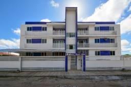 Ricardo Melo - Cristo Redentor - 3 quartos - 78m² - 2 vagas de garagem