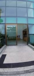 DA - Alugo Apartamento Beira Mar - 01 Quarto - Barra de Jangada