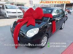 Título do anúncio: Kia Motors Picanto EX 1.1/1.0/ 1.0 Flex Aut.