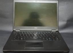 Notebook Latitude E5450 I5 5° Gen - DELL