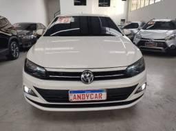 Volkswagen Polo 1.6 MSI 2019