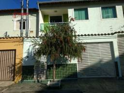 Casa com 3 quartos a venda no bairro Santa Monica- Belo Horizonte-1120