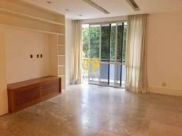 Apartamento 4 quartos Gávea