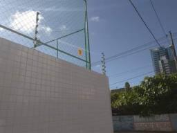 Mega promoção de concertina, cerca elétrica CFTV e serviços elétricos