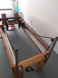 Vendo Reformer Pilates