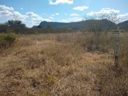 Título do anúncio: Terreno em Serra Talhada - 17mt x 20mt