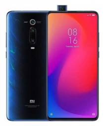 Xiaomi Mi 9T Pro Dual SIM 64 GB azul-glacial 6 GB RAM