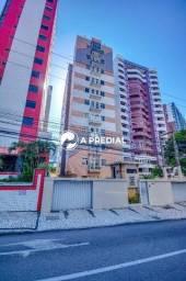 Apartamento para aluguel, 4 quartos, 4 suítes, 1 vaga, Aldeota - Fortaleza/CE