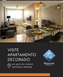 Residencial Alicante Encanta a toda Família
