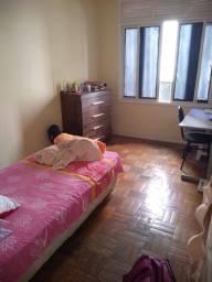 Apartamento com 2 quartos Carandaí, temos a Melhor condição, central 0800 883 0659