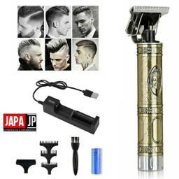 Máquina de Corte , Cabelo, barbear