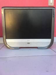 Vendo 2 monitores (defeito)
