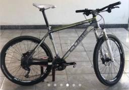 Bike MTB Cube