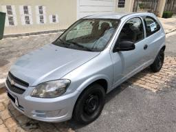 GM Celta 1.0L LS 11/12 Flex 3p