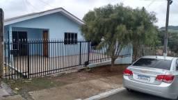 Casa em Guarapuava