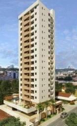 Apartamento à venda, 79 m² por R$ 459.900,00 - Tambauzinho - João Pessoa/PB
