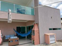Casa Green Club II porteira fechada- 3 suítes, 200m², 4 vagas