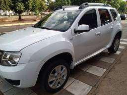 Duster dinamic 1.6 2015/16