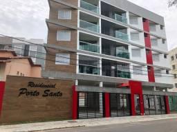 Apartamento 2 Quartos, Residencial Porto Santo, Pronto para morar